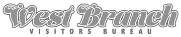 West Branch Visitors Bureau